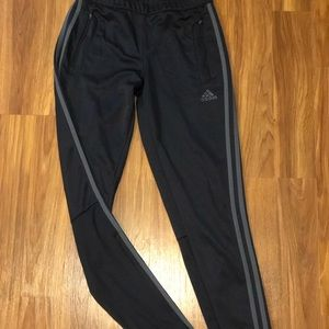 f49f090b9 Men Adidas Tiro Pants on Poshmark